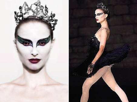 Black Swan Movie Images. people, Natalie