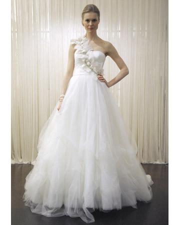 Badgley_Mischka_Wedding_Gown_Spring_2012