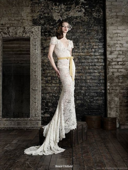 Bruce_Oldfield_Lace_Wedding_Gown
