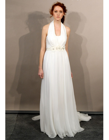 Jenny-Yoo_Gown-Spring-2012