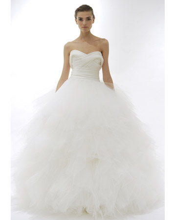 Marchesa_Wedding Dress_Ball Gown_Spring 2012