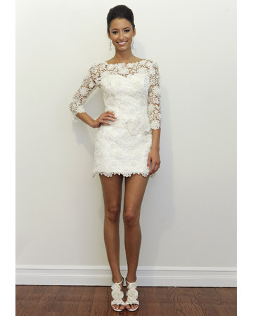 Modern_Trousseau_Short_Wedding_Dress_Spring2012