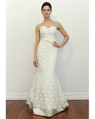 Modern_Trousseau_Wedding_Gown_Spring2012