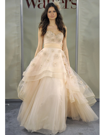 Watter-and-Watters-Blush-Wedding-Gown